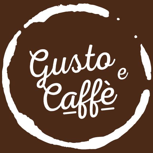 Liquori Gusto & Caffè