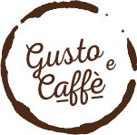 Gusto & Caffè