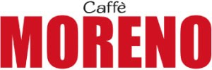 Caffè Moreno