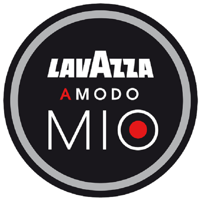 Lavazza A MODO MIO