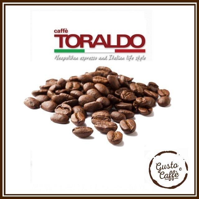 Linea Vending Caffè Toraldo