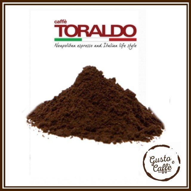 Moka Caffè Toraldo