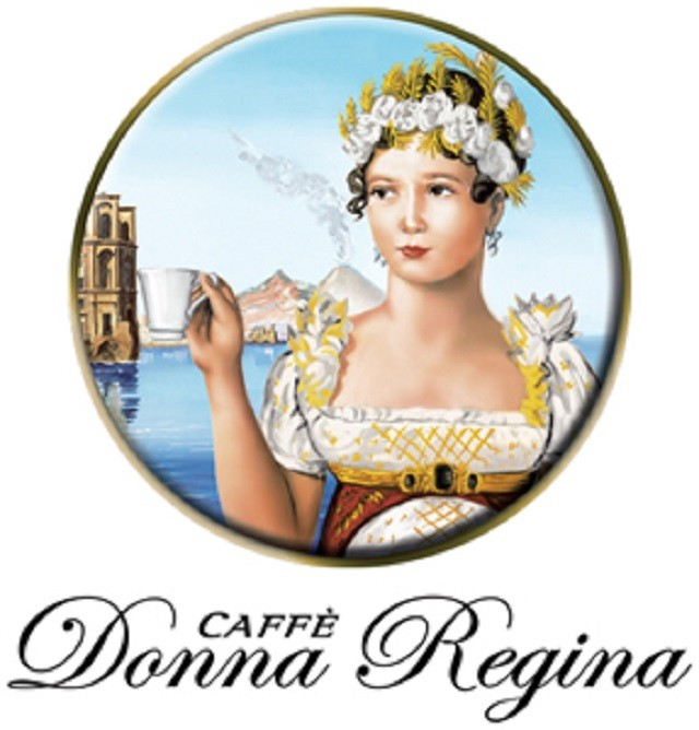 Caffè Donna Regina