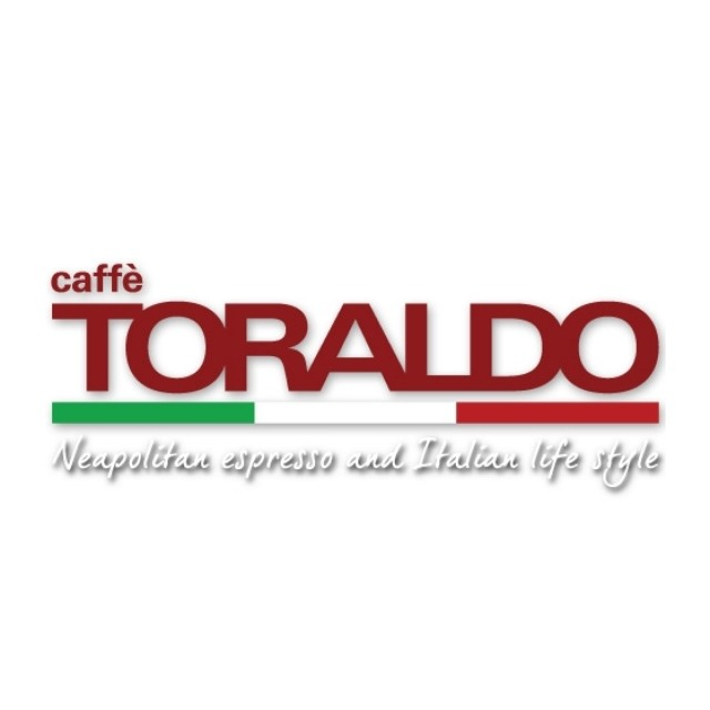 Cialde Toraldo