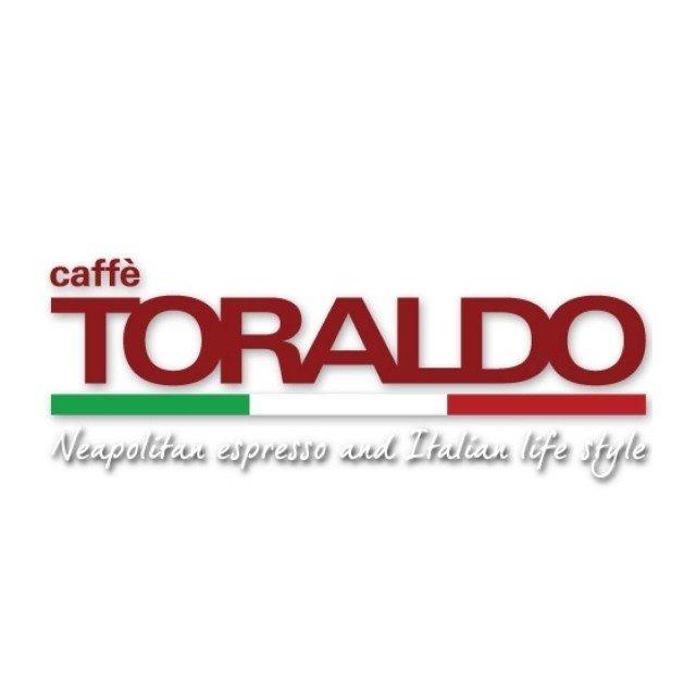 Cialde Toraldo