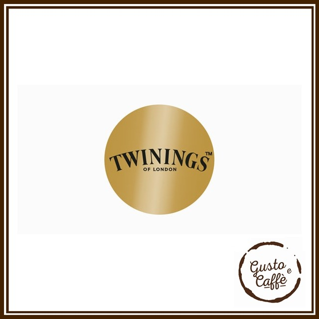 caffitaly_twinings