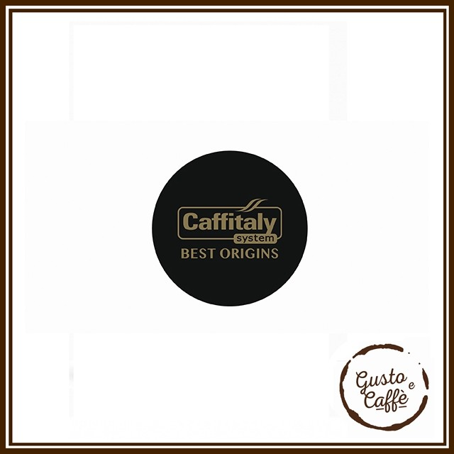 caffitaly_best_origin