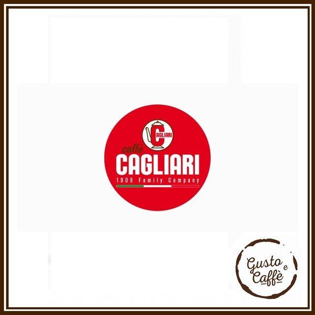 caffitaly_caffe_cagliari