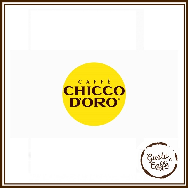 caffitaly_chicco_oro