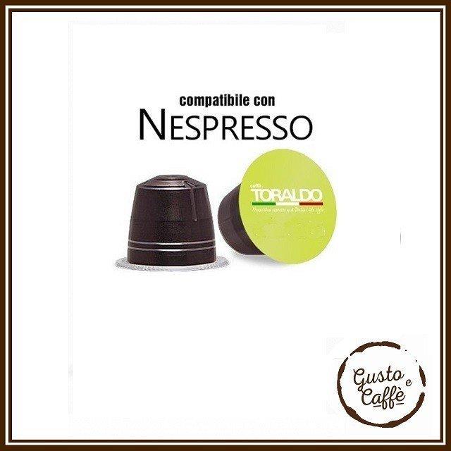 compatibile_nespresso_toraldo