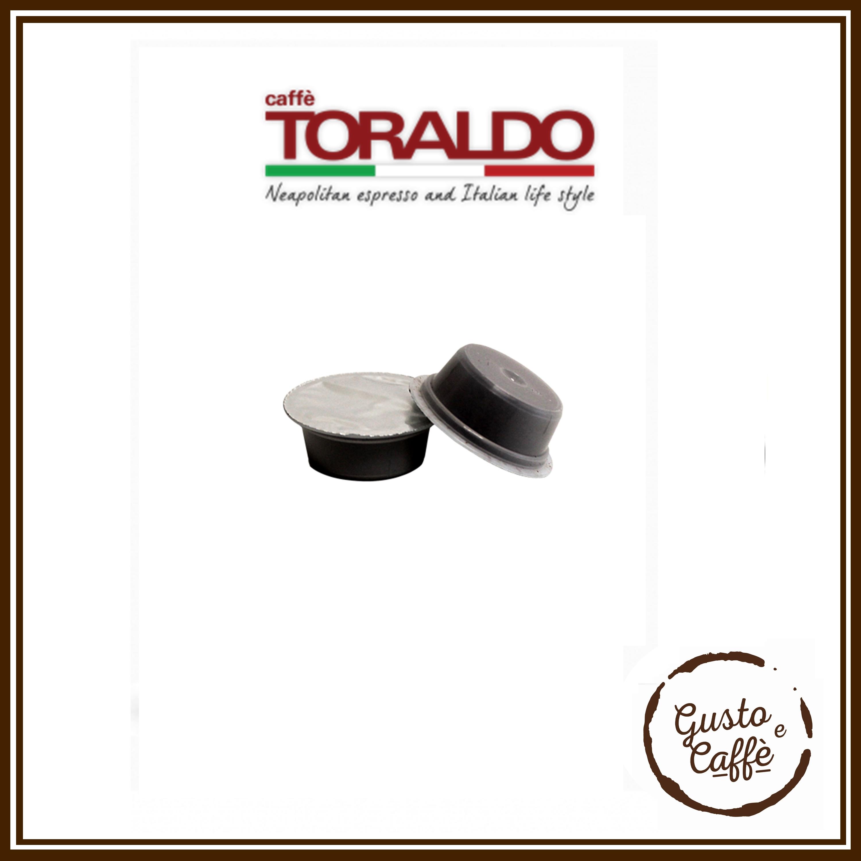 compatibili_lavazzaamodomio_toraldo