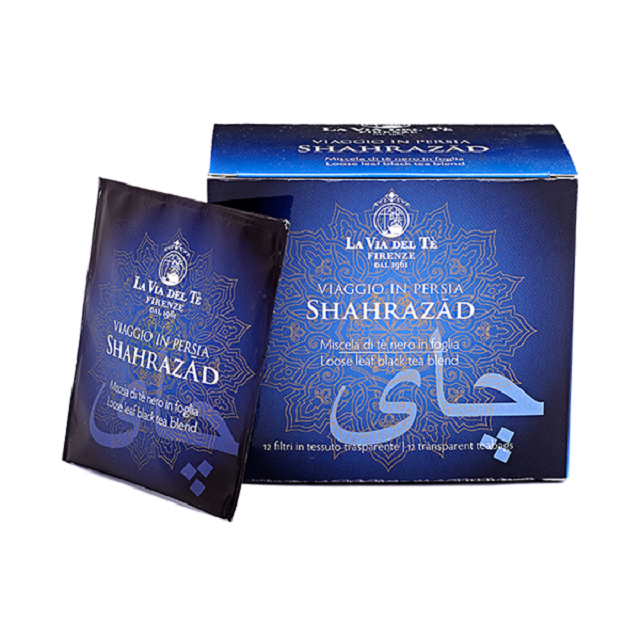 filtri_shahrazad_la_via_del_tè