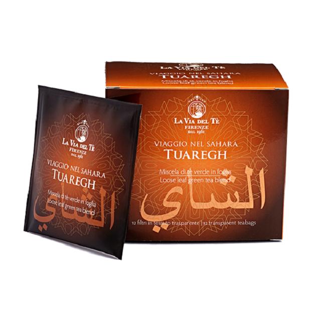 filtri_tuaregh_la_via_del_tè