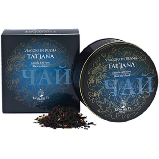 foglie_tatjana_la_via_del_tè