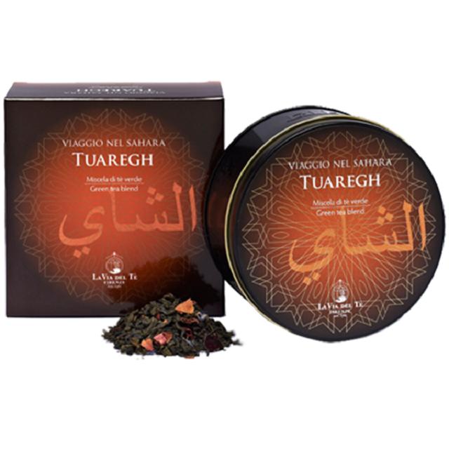 foglie_tuaregh_la_via_del_tè