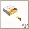 limoncini_al_cioccolato