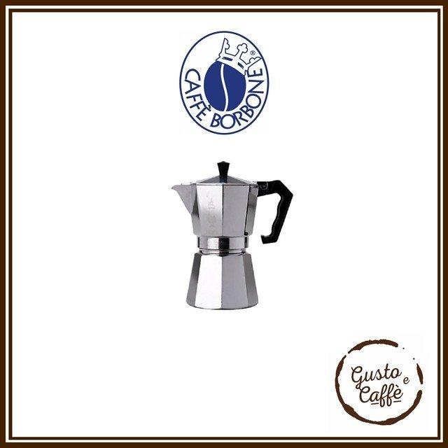 Moka Caffè Borbone