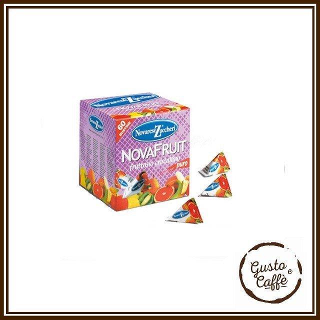 novafruit_novaroma
