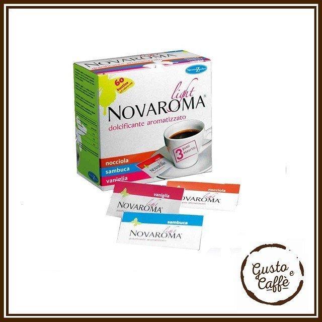 novaropma_dolcificante_aromatizzato