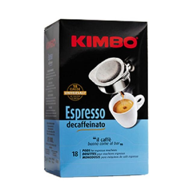 kimbo_decaffeinato