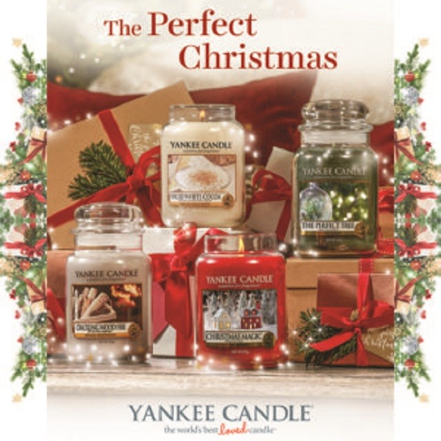 The Perfect Christmas - NATALE 2017