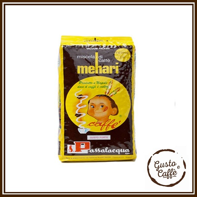 grani_passalacqua_mehari