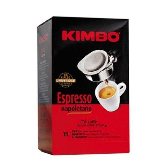 kimbo_espresso_napoletano