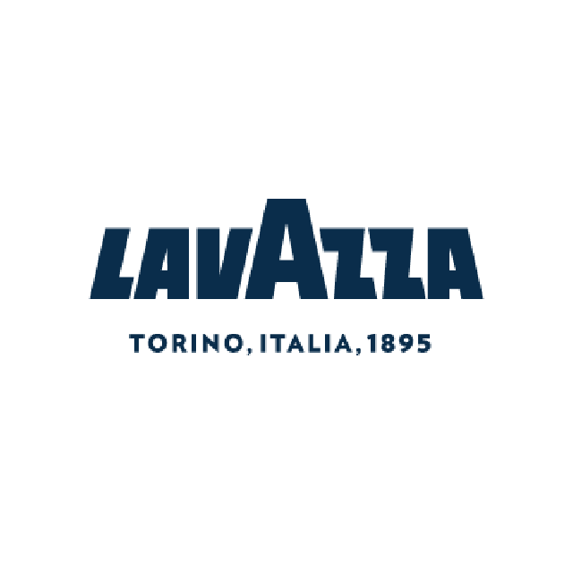 Lavazza