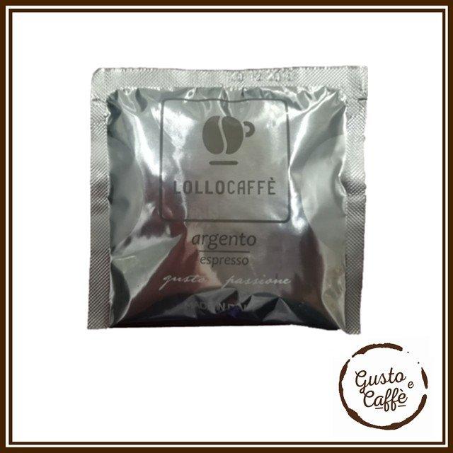 lollocaffè_argento