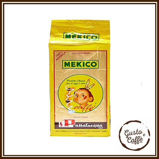 macinato_passalacqua_mexico
