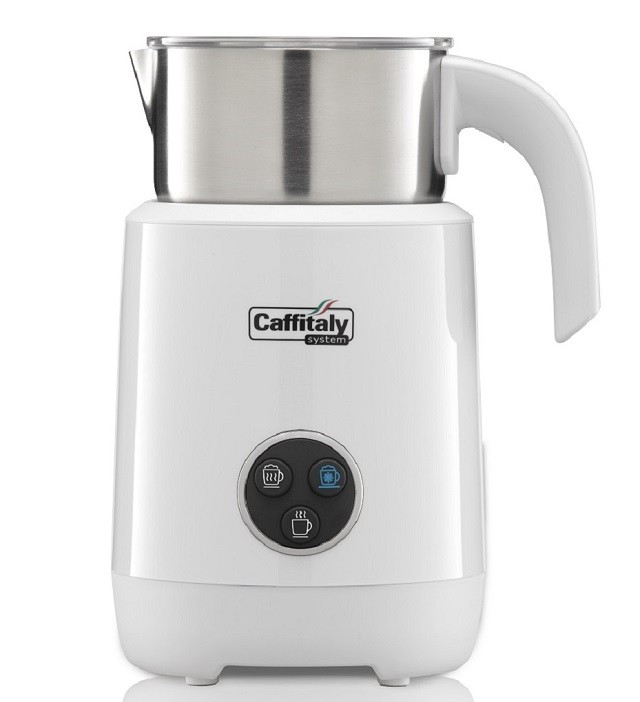 montalatte_caffitaly_system