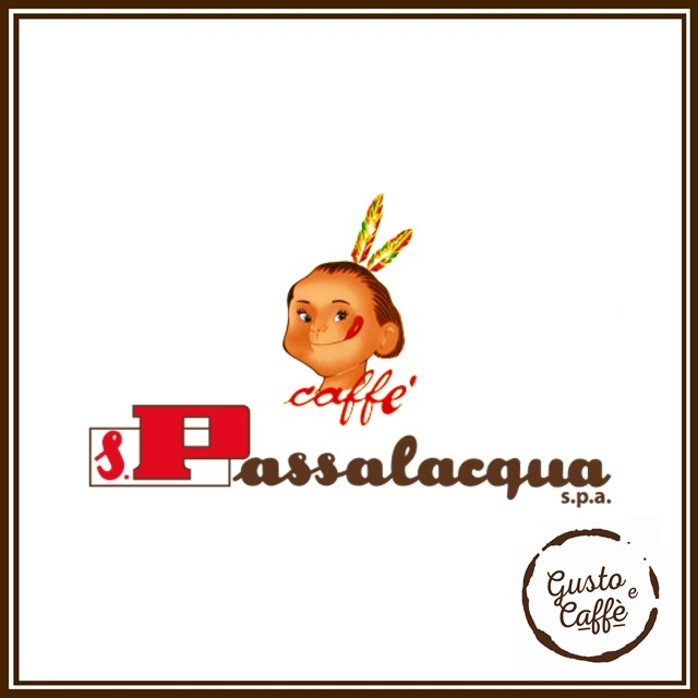 Linea Vending Caffè Passalacqua