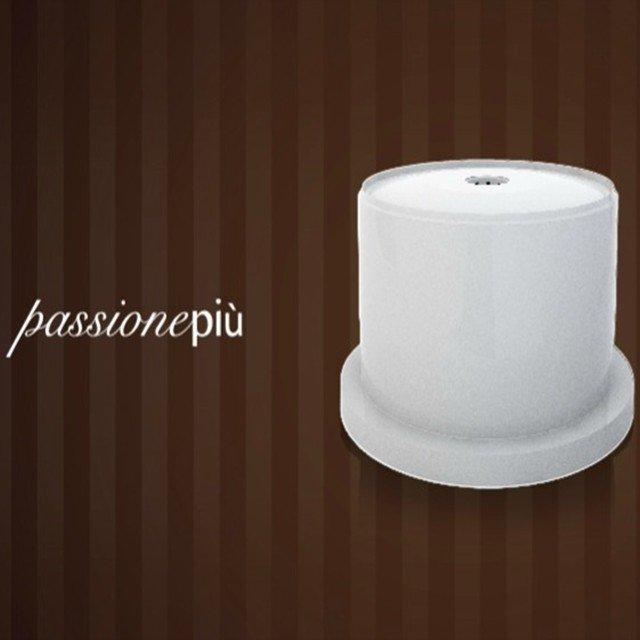 passionepi-lollocaff-box