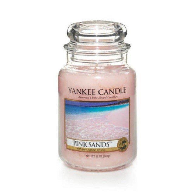 pink-sands-grande