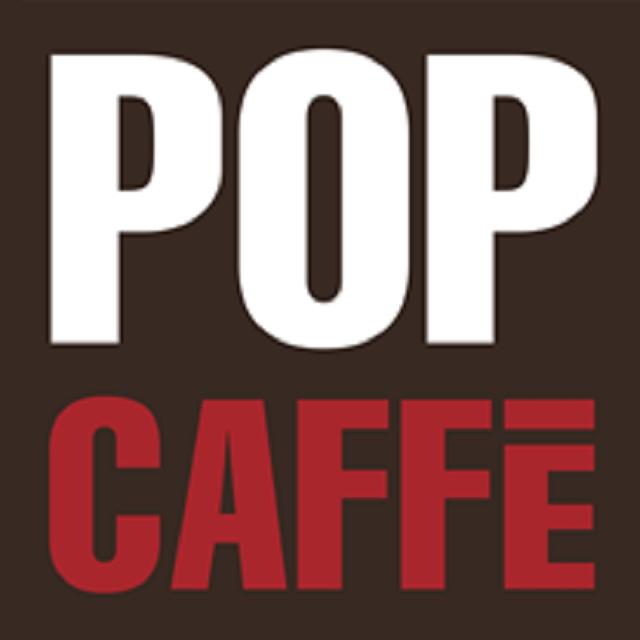 pop_caffè