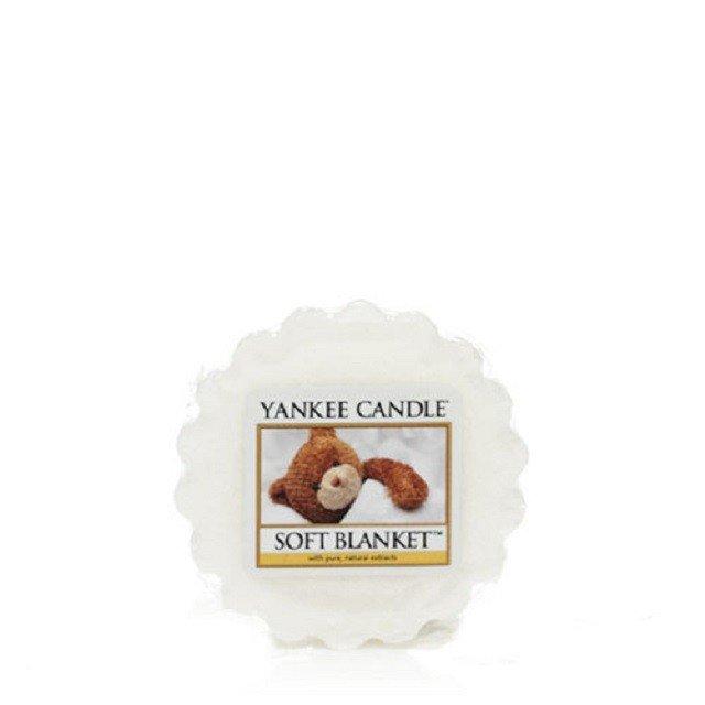 soft_blanket_tarts
