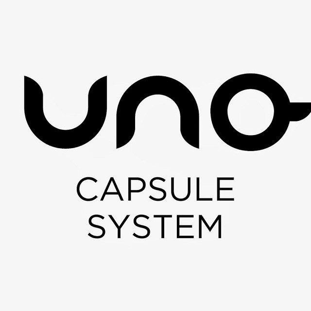 Uno Capsule System