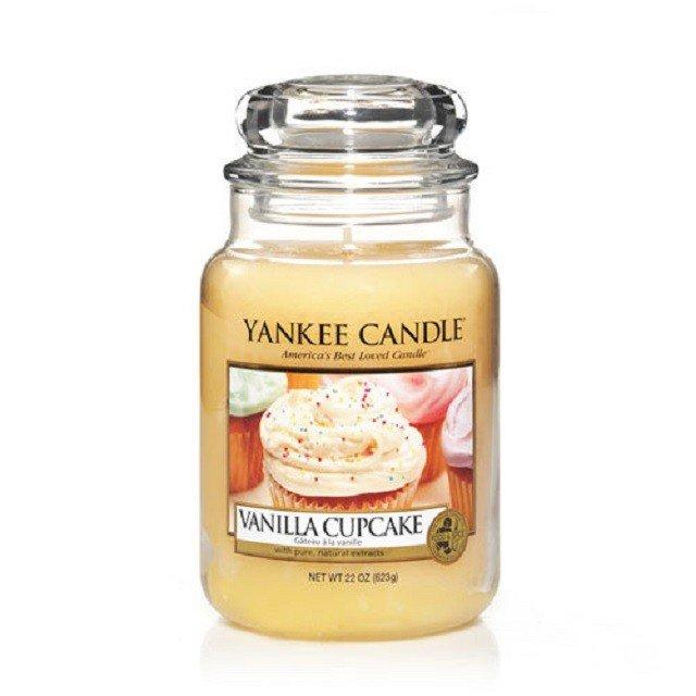 vanilla-cupcake-grande