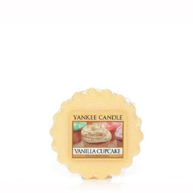 vanilla-cupcake-tart