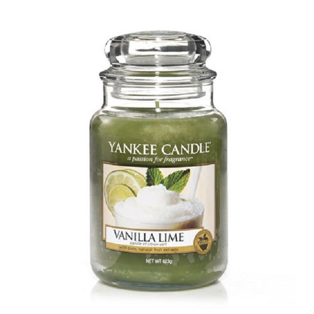 vanilla-lime-grande