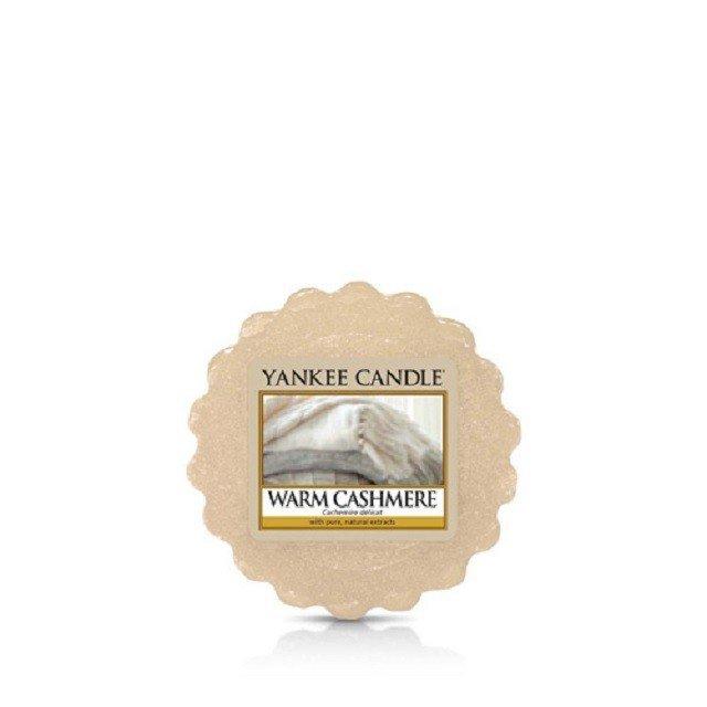 warm-cashmere-tart