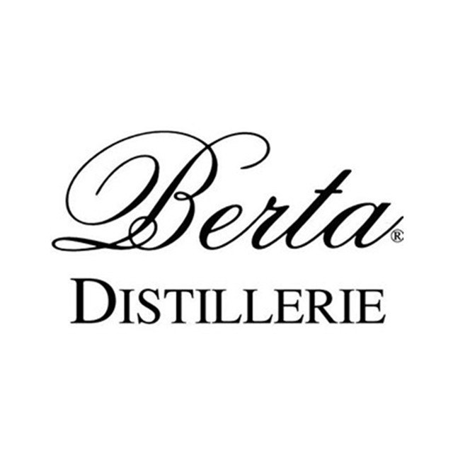 Berta Distillerie