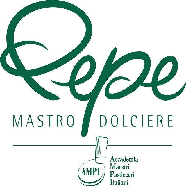 Panettoni Pepe Mastro Dolciere