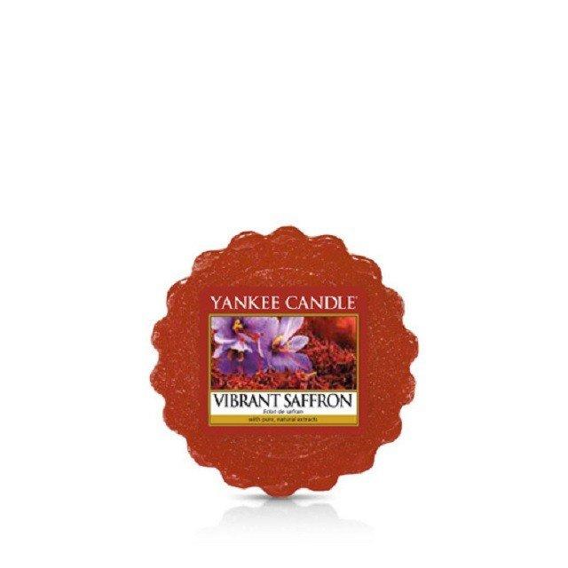Vibrant-Saffron-tart