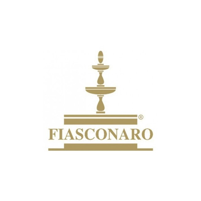 Colombe Fiasconaro