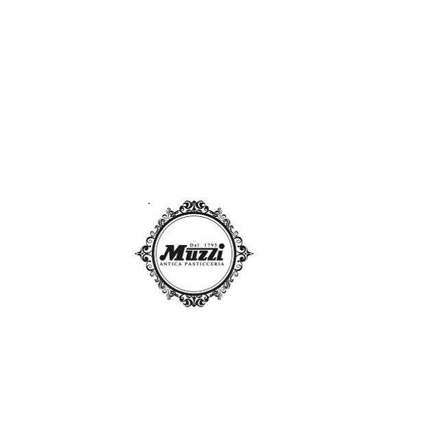 Pandoro Antica Pasticceria Muzzi