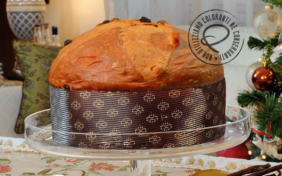 pepe_panettone_tradizionale