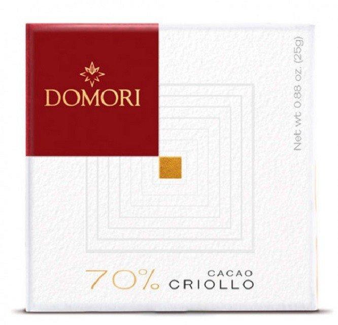 domori-70-criollo