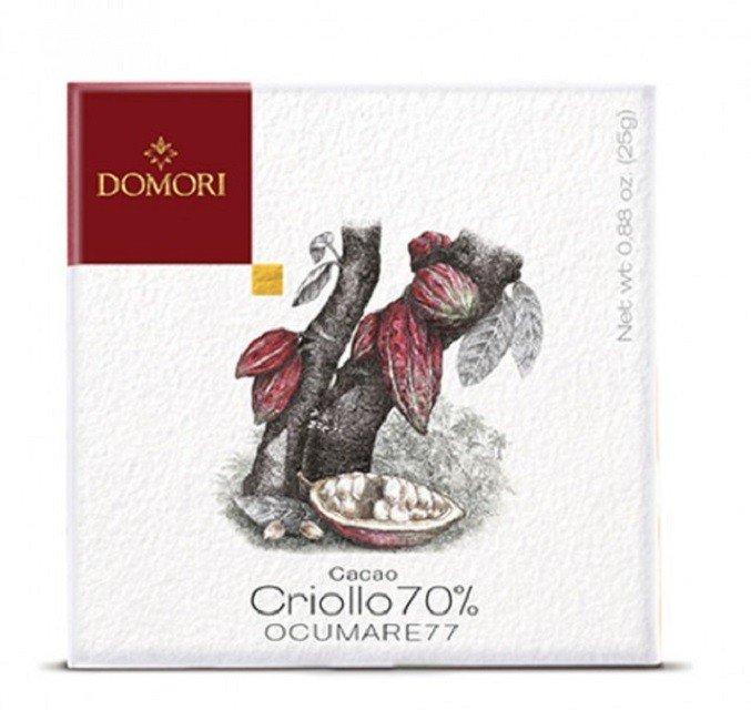 domori-criollo-ocumare