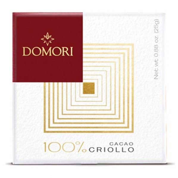 domori_100_criollo